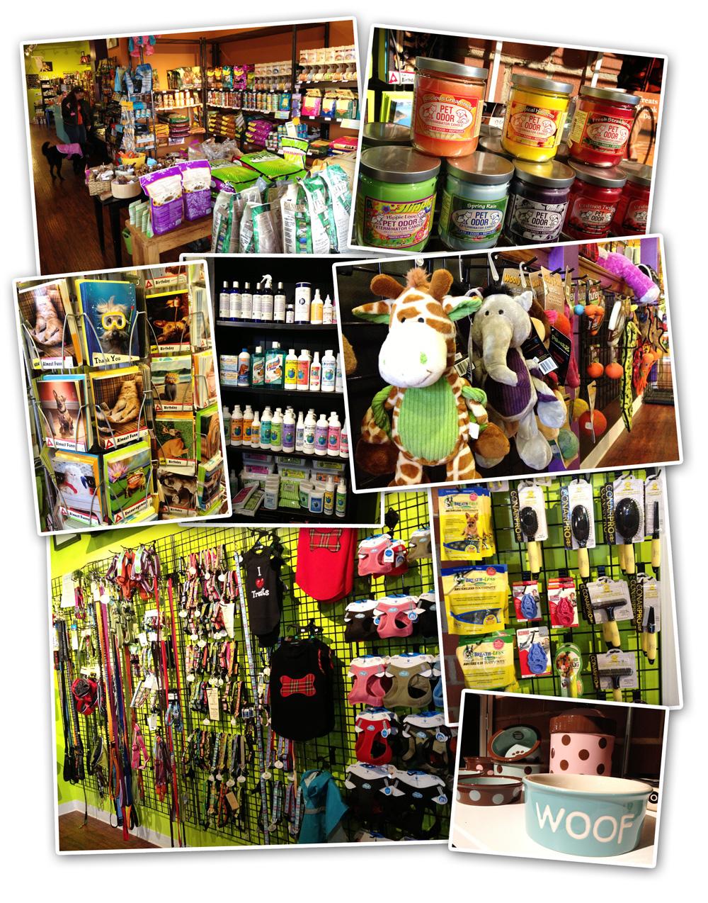 CharlotteNC_SpecialtyDogSupplyStore_CanineCafe