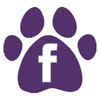 Facebook_CanineCafe