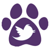Twitter_CanineCafe