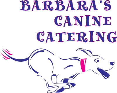 BarbarasCanineCatering